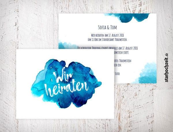 Einladung Hochzeit, Einladungskarte, Einladungskarten, Hochzeitseinladung, Hochzeitseinladungen, Hochzeitseinladungskarte, Hochzeiteinladungskarten