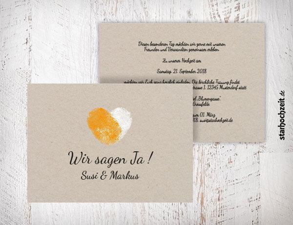 einladungskarte-hochzeit-susi-gelb-a6-2seiten-quer-vorschau
