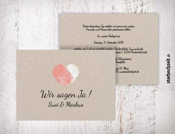 einladungskarte-hochzeit-susi-rosa-a6-2seiten-quer-vorschau