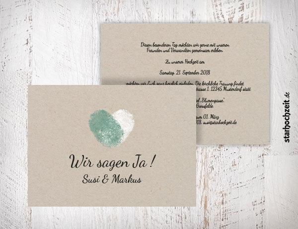 einladungskarte-hochzeit-susi-tuerkis-a6-2seiten-quer-vorschau
