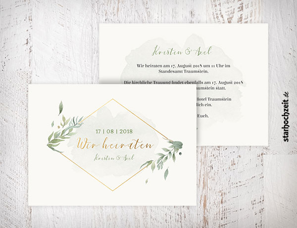 Einladungskarten Hochzeit, Einladung Hochzeit, Einladungskarte, Einladungskarten, Hochzeitseinladung, Hochzeitseinladungen, Hochzeitseinladungskarte, Hochzeiteinladungskarten